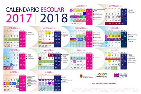 calendario escolar para el ciclo 2016 2017 calendario escolar 2017 mxico calendario escolar 2016 2017