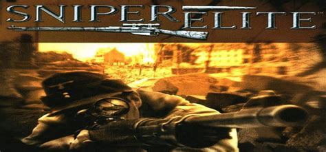 sniper games full version free download sniper elite free download full pc game full version