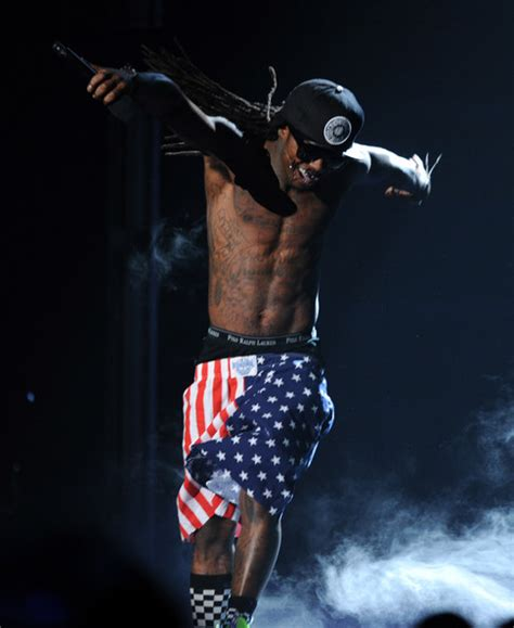 more pics of lil wayne leather sneakers 21 of 46