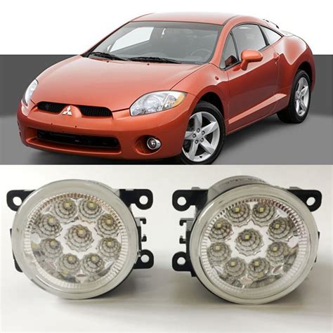 popular eclipses pictures buy cheap eclipses pictures lots popular eclipse fog light buy cheap eclipse fog light lots