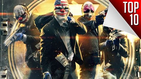 best bank robbery bank robbery top 10 favourites