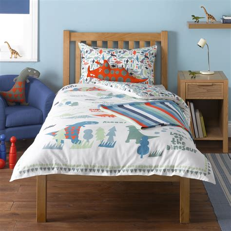Boys Bedding Forallkids Shopping Furniture Family Lewis Childrens Bedding Sets