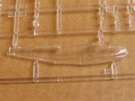 Wie Nimmt Schwarzkümmelöl Ein 1486 by Yukikaze Hasegawa Nr 40063 Modellversium Kit Ecke