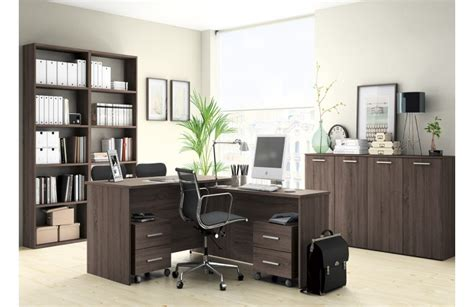 muebles de oficina en sevilla mobiliario de oficina en sevilla muebles de oficina with