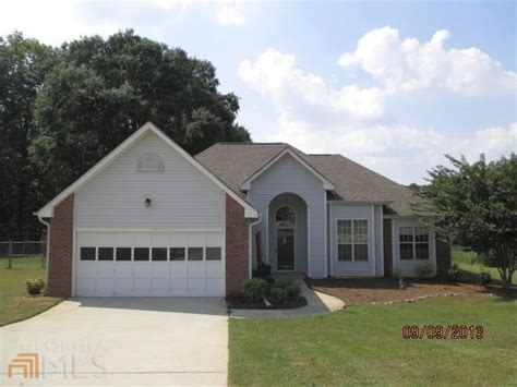 homes for sale in mcdonough ga 28 images mcdonough ga