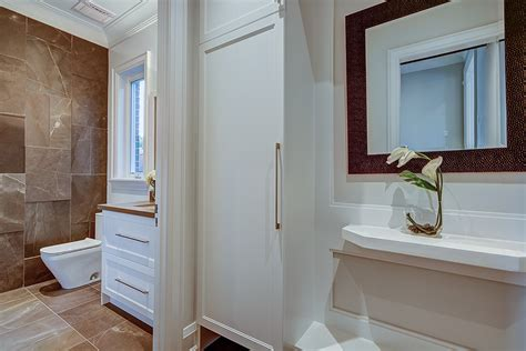 Bathroom Vanities Richmond Hill Interesting 40 Custom Bathroom Vanities Newmarket Design Ideas Of 31 Bathroom Vanities