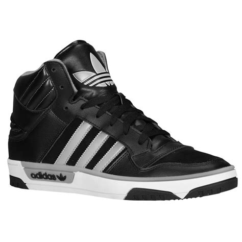 zapatos adidas superstar  zapatillas baloncesto adidas