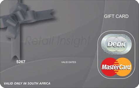 Gift Card Activation Online Terminal - gift and atm cash cards retail insight
