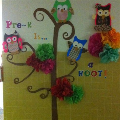 owl theme 93 best images about owl classroom on pinterest parent