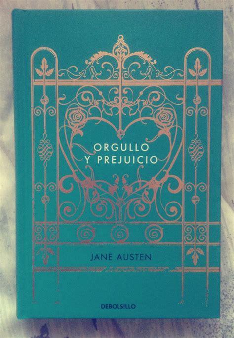 leer libro orgullo y prejuicio edicion conmemorativa pride and prejudice commemorative edition en linea para descargar la magia de leer