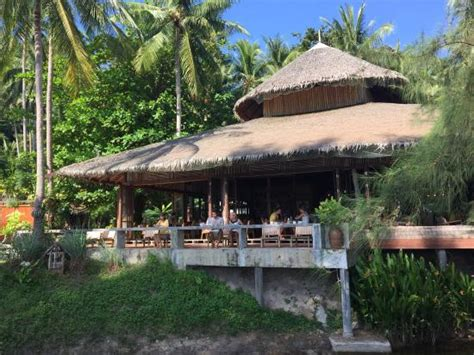 coco cottage coco cottage koh ngai 86 9 2 updated 2018 prices