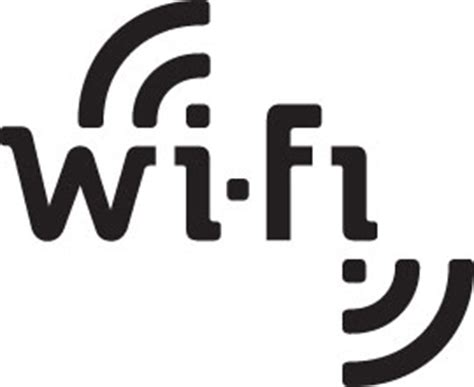 stand alone wifi service our brands wi fi alliance