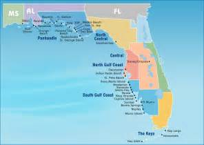 florida and alabama gulf coast vacation rentals
