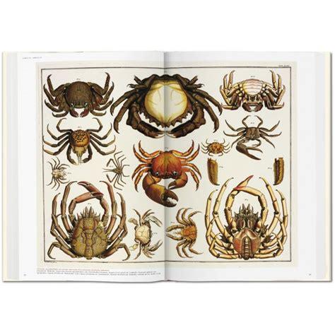 seba cabinet of natural albertus seba s cabinet of natural curiosities taschen libri it
