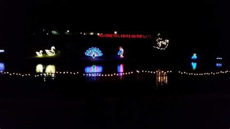 sharonville holiday in lights the best christmas light displays in the state of ohio for