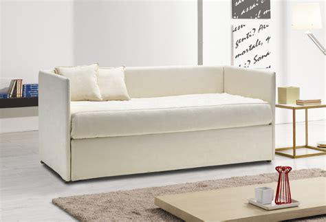 divano letto con rete estraibile divano letto rete estraibile pagabile 12 mesi materassi