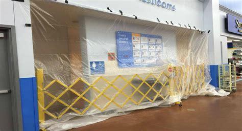In Store Meth Detox Products Walmart by Meth Lab Found Inside Walmart Restroom Wtvr