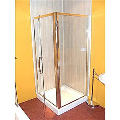 bettlehne ikea complete shower enclosures complete pacific quadrant