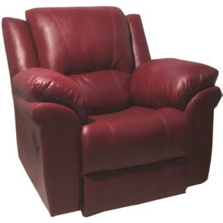 recliner buy online manual recliner chair p type in0005burgundy buy manual