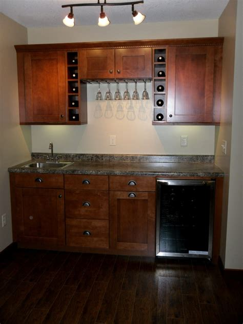 bar cabinets home depot pin by kuss on basement