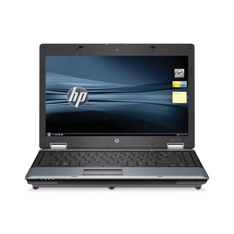 laptop i5 4gb ram laptop hp i5 4gb en ram 500gb en disco baratisima