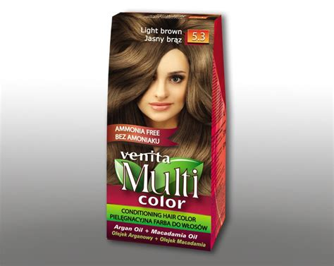 hair color without ammonia ammonia free hair colour multicolor of 22 hair