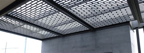 Architectural Metal Roof Panels - architectural metal roof panels facts fiction and