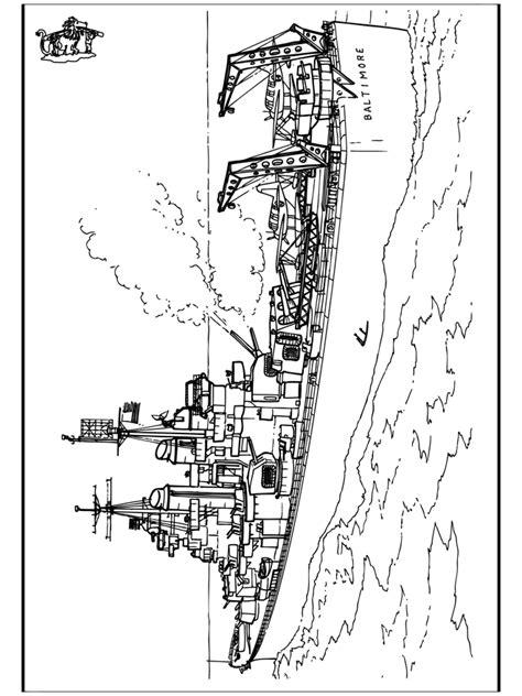 schiff  malvorlagen schiffe