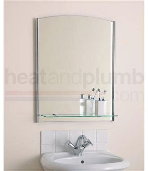 bathroom mirror prices bathroom mirror prices cheap price bathroom mirror