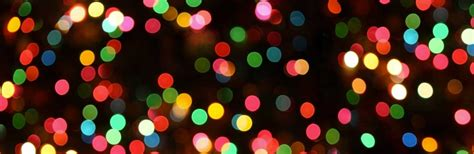christmas lights fade stacking electric luminaries roger s products blinkies simply luminaries