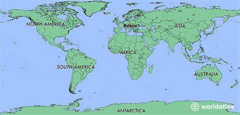 moldova world map where is moldova where is moldova located in the world