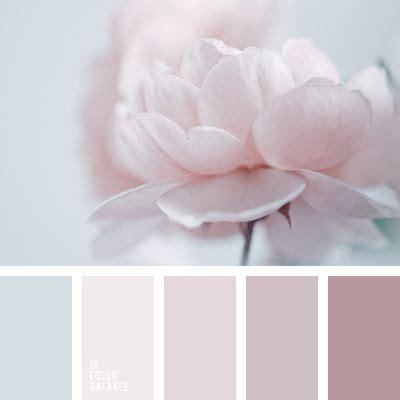 Farbe Pastell by Pastell Einrichten Und Wohnen Pastell