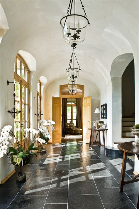foyer lights 8 foot ceiling how to light a room how to decorate