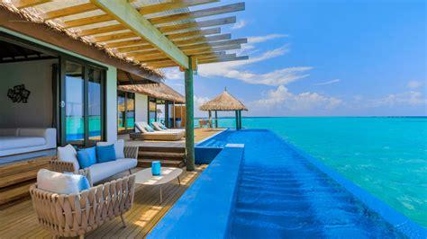 vossil premium quality by maldives velassaru maldives a kuoni hotel in maldives