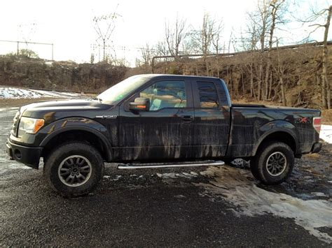 forde height raptor height ford f150 forum community of ford truck fans