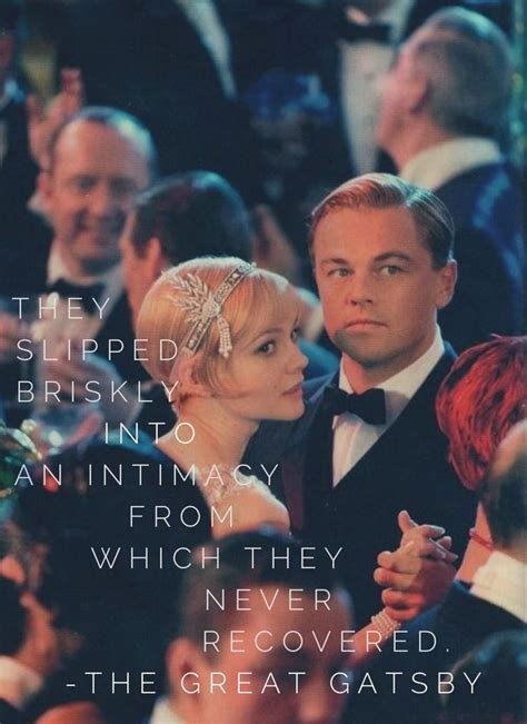 feminist themes in the great gatsby 233 best images about the great gatsby on pinterest