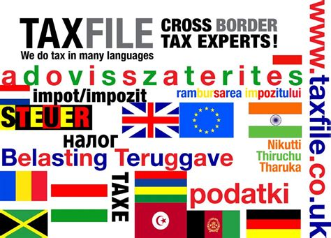 when does new tax year uk new tax year 28 images taxation in the united