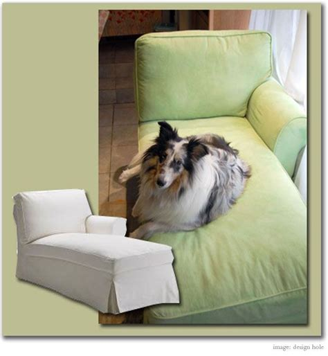 dye slipcover diy how to dye slipcovers slipcovers diy pinterest