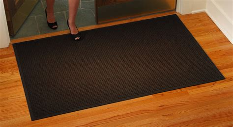 classic entryway mats stabbedinback foyer entryway mats effective solutions