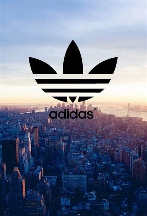 25 best ideas about adidas 25 best ideas about adidas logo on logo
