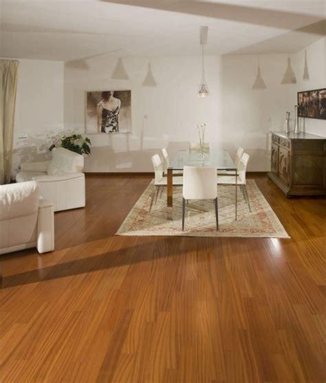 costo pavimenti in legno parquet teak pavimenti legno teak costo al mq