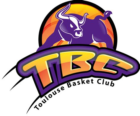 toulouse basket club wikipedia