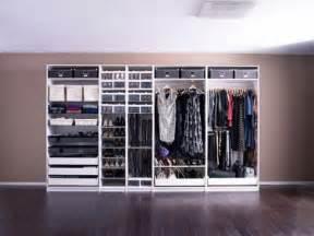 pax closet system ikea pax closet ideas ikea closet