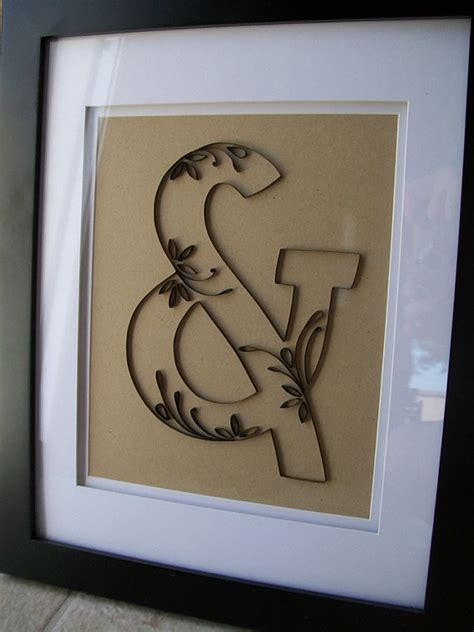 Quilling Outline Letters by 87 Best Images About Quilling Quilled Letters Monogram Paper Filigree On Crafts