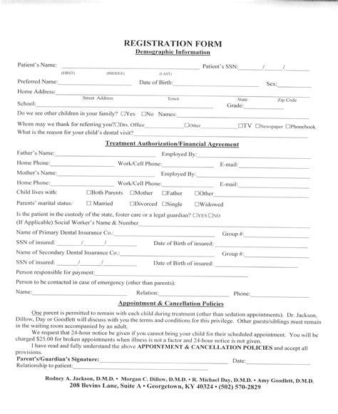 mediacalription invoice template interpreter resume medical