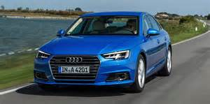 new audi cars images 2016 audi new cars