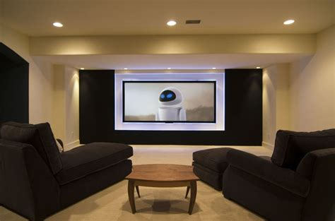 home theater design uk 100 home theater design uk time