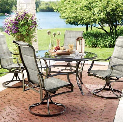 create customize  patio furniture statesville