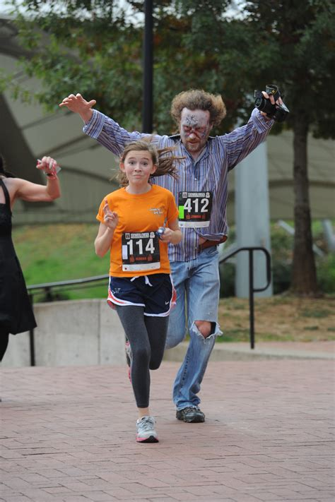 zombies run couch to 5k danger zombies run 5k charlottesville va 2016 active