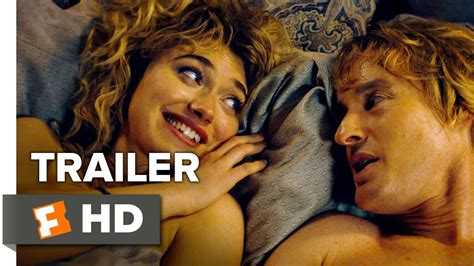 owen wilson funny movies she s funny that way official trailer 1 2015 owen